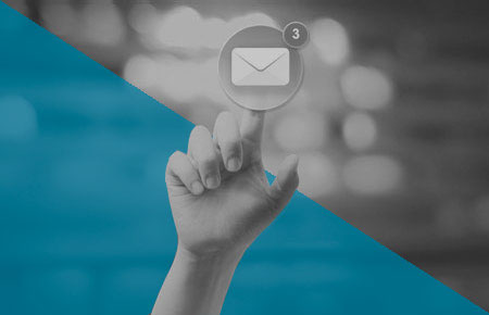 Best email marketing company in Chennai