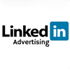 linkedin-advertising-agency
