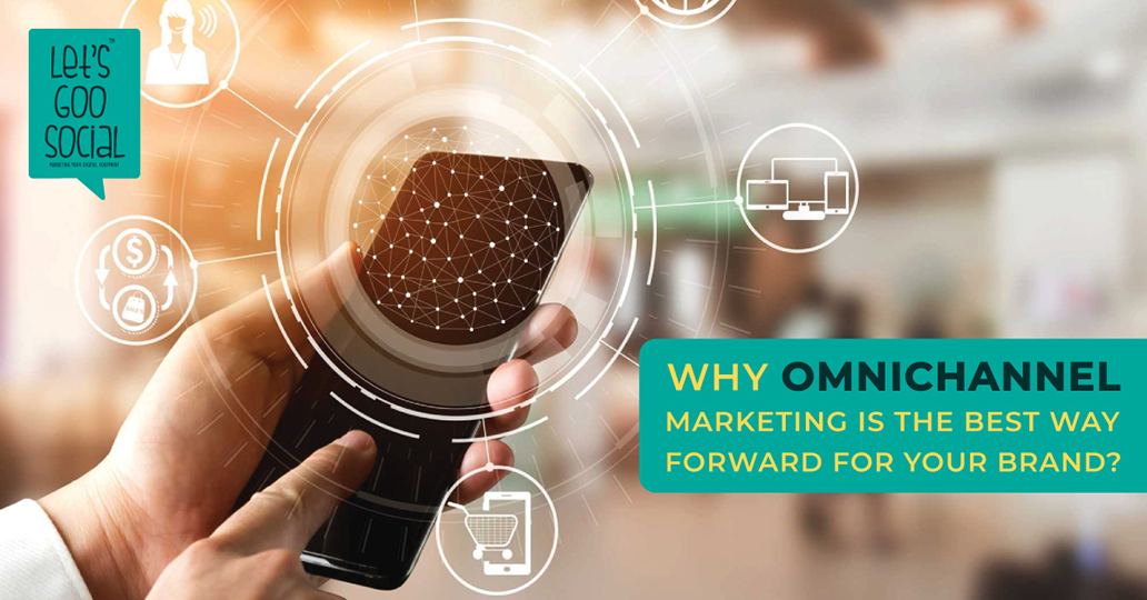 omni-channel-marketing