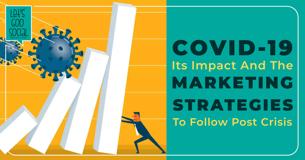 Marketing-stratergies-covid-19