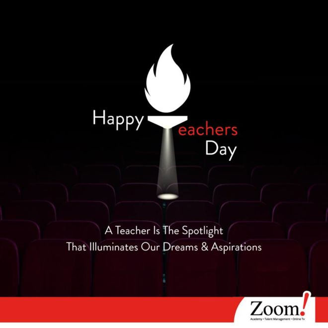 zoom-teachers-day